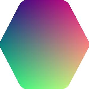 Color no. 0