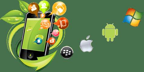 Aplicatii mobile - pas 2